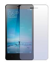 Защитное стекло Xiaomi mi3