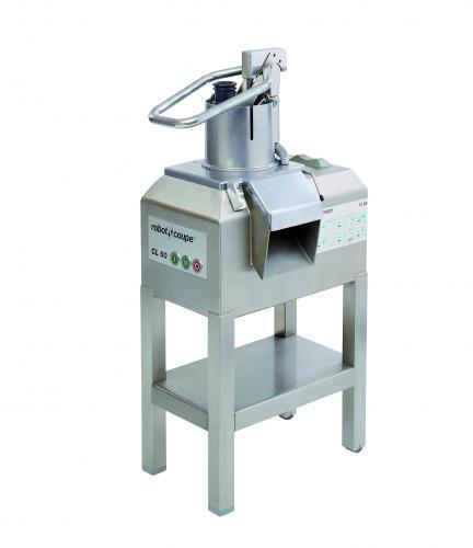 Овощерезательная машина Robot Coupe CL 60
