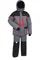 Костюм зимний мембранный Norfin ARCTIC RED -25 ° / 4000мм -XXXXL, фото 1