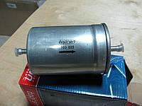Фильтр топливный Skoda Superb -2008