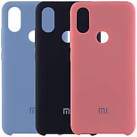 Чехол Original Xiaomi Redmi Note 5