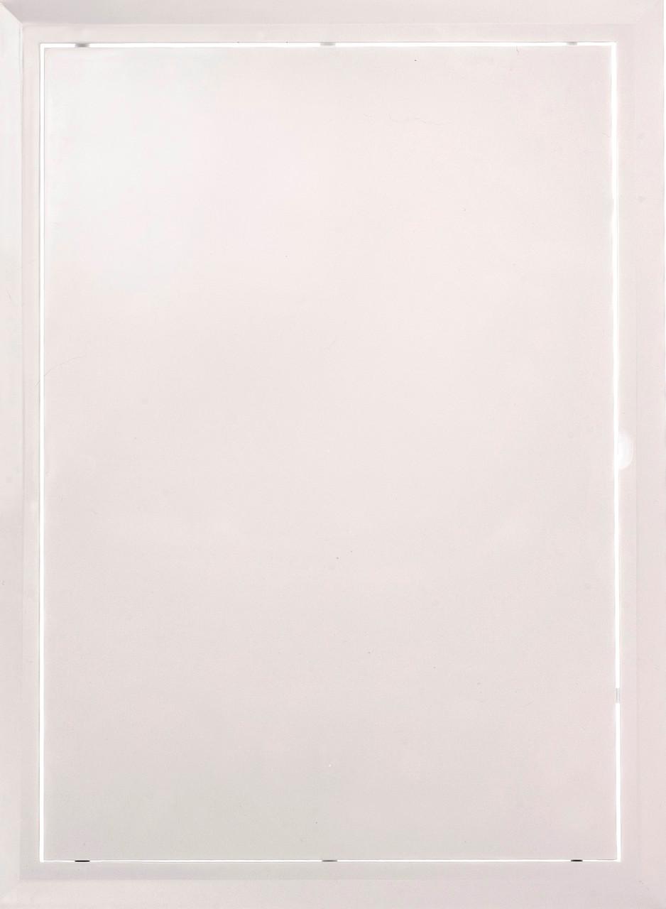 Ревізійні дверці (пластик) 250х350