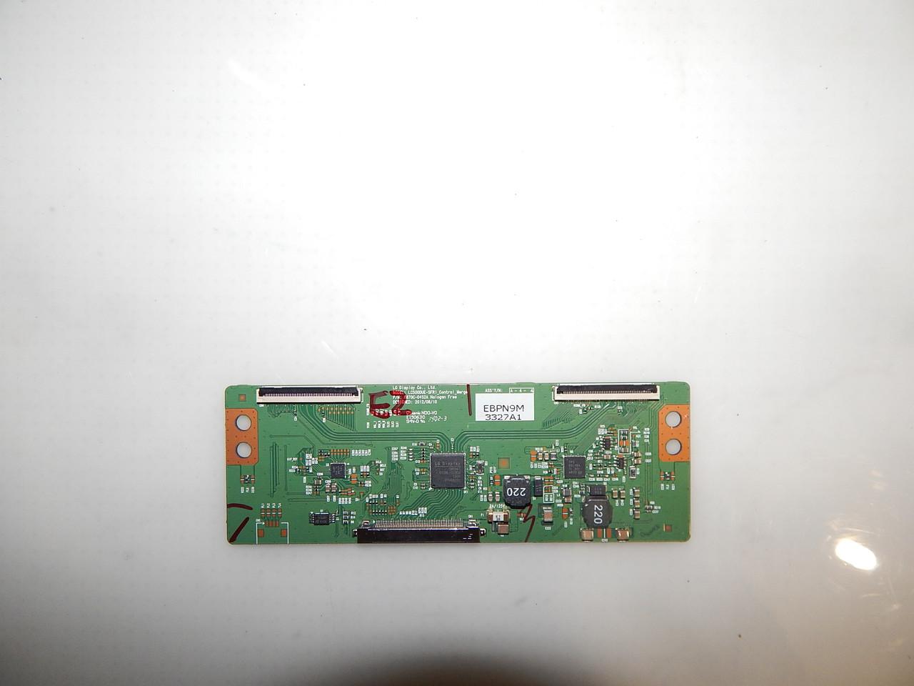 Текон 6870C-0452A к телевизору GRUNDIG 32VLE5400BG