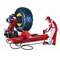 Шиномонтажное оборудование для грузовых авто