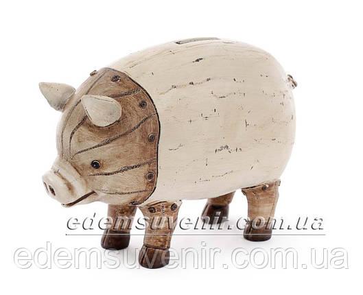 Копилка Свинка, фото 2