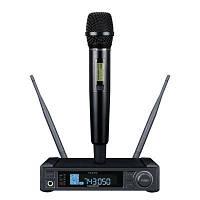 Микрофон TaKStar 9310C