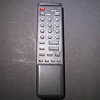 Пульт ДУ для телевизора HITACHI CLE-898 (898A) (replica).