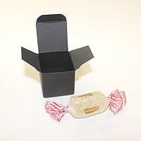"Бонбоньерка ""Кубик Блекки"", фото 1"