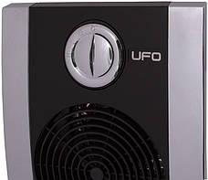 Тепловентилятор UFO HF20EN/P, фото 3
