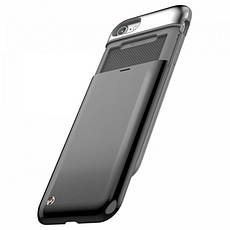 Чехол накладка STIL для iPhone 7 Mystic Pebble ser. TPU + PC Черный, фото 3