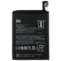 Аккумулятор Xiaomi BN45 Note 5, Note 5 Pro 3900-4000mAh Оригинал