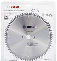 Пильный диск ECO AL 305x30-80T