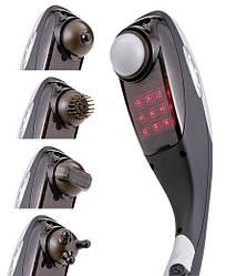 Ручной массажер для тела  InfraTapp