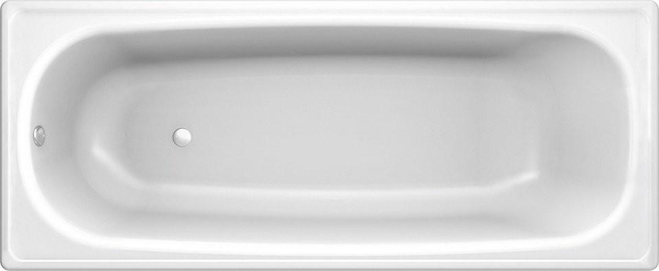 Ванна Koller Pool 170х70E B70E1200E