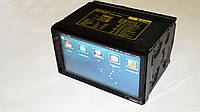 2din Pioneer FY6509 GPS + WiFi + 4Ядра +Android