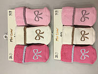 Носочки детские для новорождённых Piet Lone!!