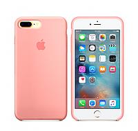 Чехол Apple iPhone 7, iPhone 8 Peach Original