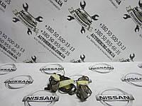 Датчик ABS Nissan Navara D40, фото 1