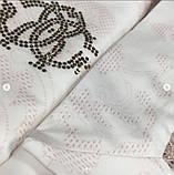 Комплект постільної білизни Roberto Cavalli, фото 2