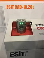 Цифровой тензодатчик ESIT CAD-10,20t