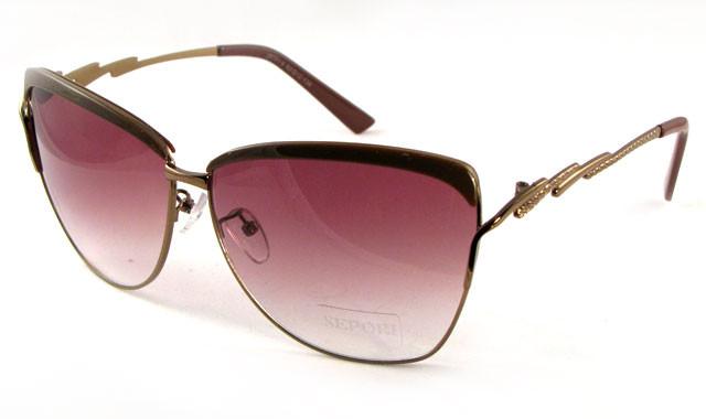 Очки женские Sepori 28131