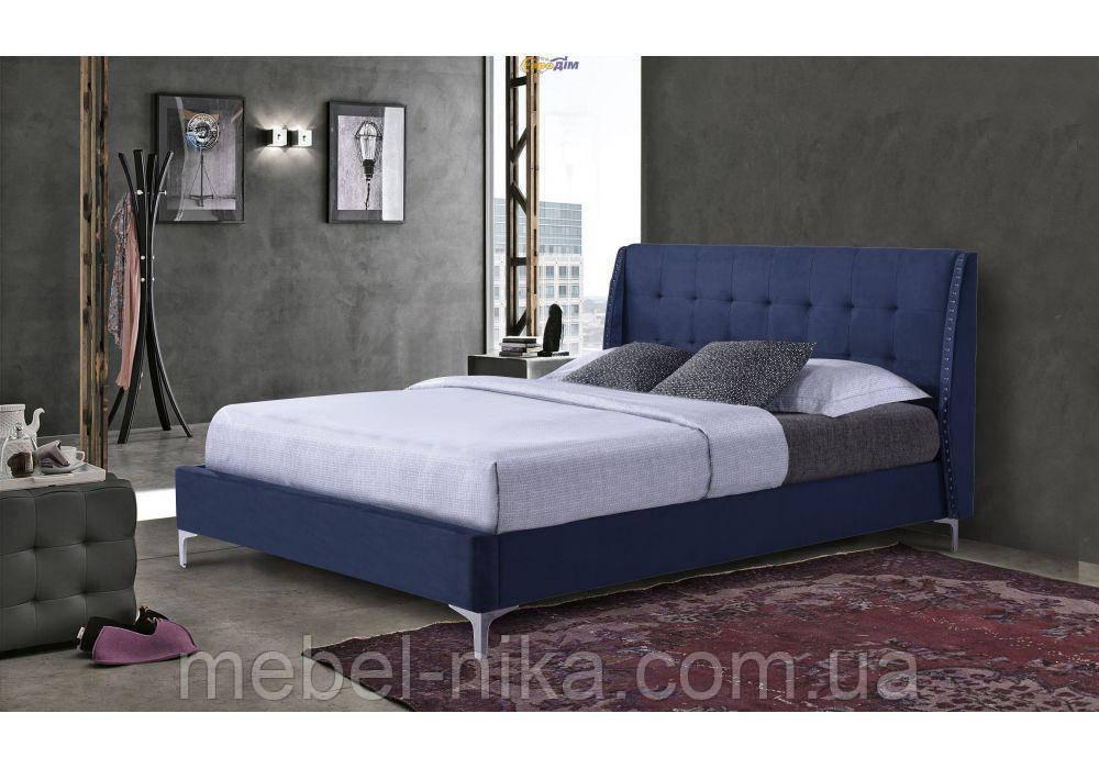 Кровать KELLY 160*200