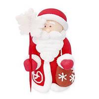 Дед Мороз (1 * 21)