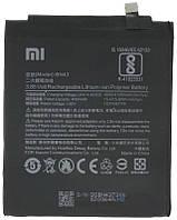 Аккумулятор Xiaomi BN43 Redmi Note 4X 4000 mAh Оригинал