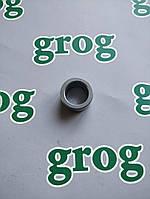 Втулка рулевой рейки ( армированная ) Ланос, Сенс GM  Корея  07834425
