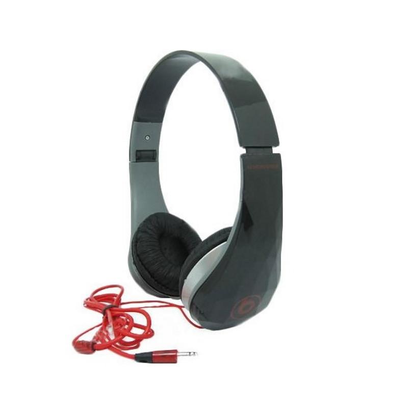 Навушники MONSTER MD26 - Рекорд - техніка для дому в Ивано-Франковске 6153e559279b5