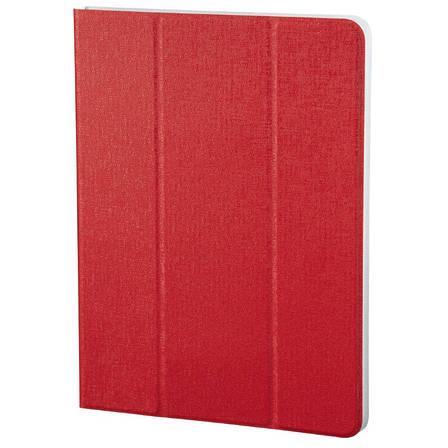 Чохол-книжка Hama Універсальний Tablet PC 7 TwoTone ser. Червоний(00123094), фото 2