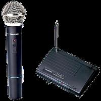 Радиомикрофон TS-331