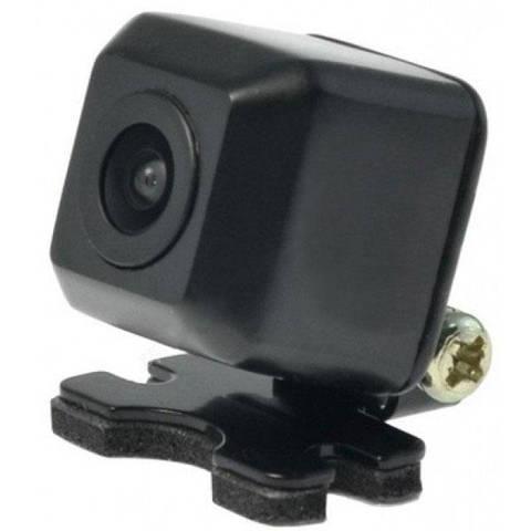 Камера заднего вида Cyclon RC-15
