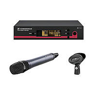 Микрофон G-3