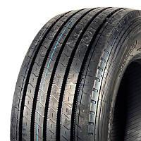 Шины грузовые 385/65R22.5 FullRun TB1000 Руль/Прицепная