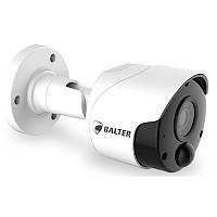 IP Видеокамера Balter IP-MT1511GR