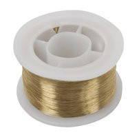 Металлическая струна для отклеивания дисплейного модуля 5mm
