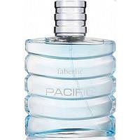 3248 Faberlic. Туалетная вода для мужчин Pacific,100 мл. Пасифик, Фаберлик 3248