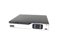 Регистратор HD DVR-1080 16 Cam