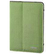 Чохол-книжка Hama Універсальний Tablet PC 10.1 Strap ser. Світло-зелений(00123055)