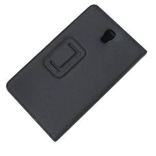 Чехол-книжка Hama для Samsung Galaxy Tab S 8.4 Bend ser. черный, фото 2