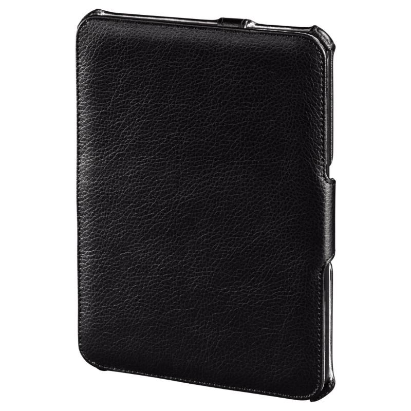 Чохол-книжка Hama для Samsung Galaxy Tab S 8.4 Slim ser. Чорний