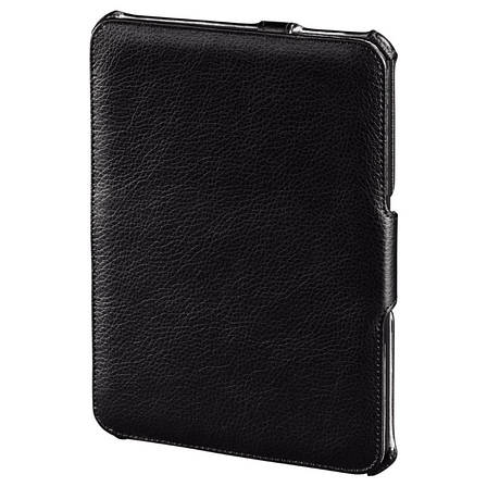 Чохол-книжка Hama для Samsung Galaxy Tab S 8.4 Slim ser. Чорний, фото 2