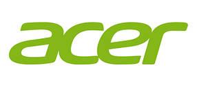 Дисплеи для мобильных устройств Acer