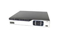 Регистратор HD DVR-1080 8 Cam