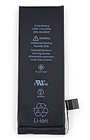 Аккумулятор Apple iPhone SE (1624 mAh) Оригинал