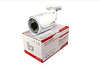 Камера видеонаблюдения AHD-T6102-36(1MP-3,6mm)