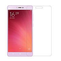 Защитное стекло Xiaomi Mi4s