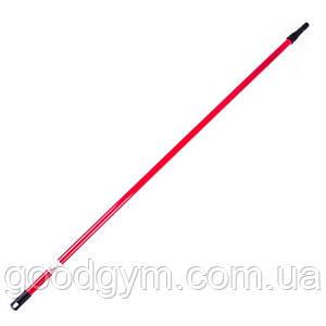 Ручка телескопическая 3,0 м INTERTOOL KT-4830