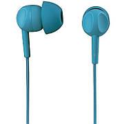 Наушники вакуумные THOMSON EAR3203TK